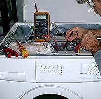 Washing Machine Repair Queens