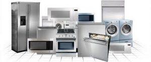 Home Appliances Repair Queens