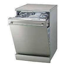 Washing Machine Technician Queens